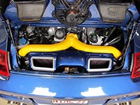 997-Turbo-Y-Pipe-Yellow-02 sm