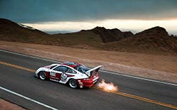Pikes Peak 997 GT2 Cup 03 thumb