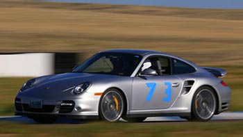 997 2 Turbo-IPD-Test-02 med