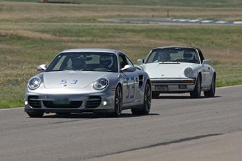 997 2 Turbo S IPD-Test-04