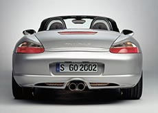 986-Boxster-S-01 enews thumb