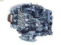 986-Boxster-S-Engine thumb